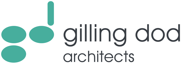 Gilling Dod Architects