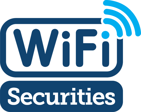 Wifi Securities
